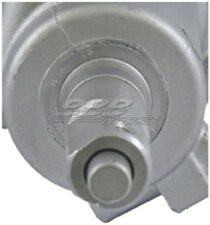 Rack and Pinion Complete Unit-Rack and Pinion BBB Industries 101-0236 Reman