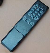 Lern.net Remote Control Model 8002407