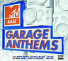 MTV Base Garage Anthems [New & Sealed] 3CD Boxset