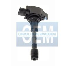 Ignition Coil Original Eng Mgmt 50150