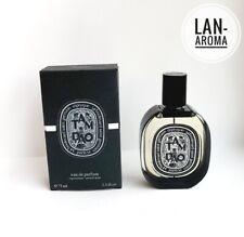 Diptyque Tam Dao Eau de Parfum, Unisex, 2.5 fl.oz / 75 ml, France
