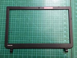 Toshiba Satellite C55-B LCD Front Bezel Cover K000891470 AP15H000900 Grade A