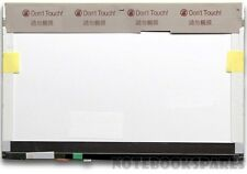 REFURBISHED 15.4'' LCD SCREEN FOR SONY VAIO PCG-7164M