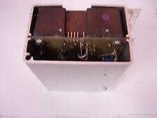 Tektronix Tek 492 496 49XX High Voltage Power Supply *Works*