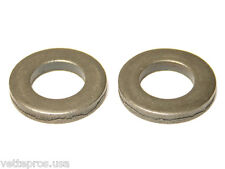 1963-1982 C2 C3 CORVETTE REAR SPINDLE WASHERS