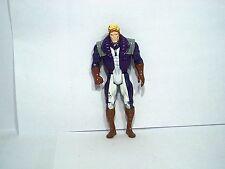 Canonball X-Force X-Men super hero 1992 Marvel Toy Biz figure