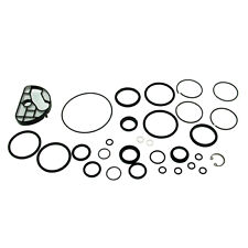 Seal Kit, Tilt & Trim SHOWA Johnson/Evinrude 60-225hp 1991-2006 434519
