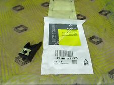 Support Renault Scenic 7700412155