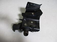 A. Suzuki GSX-R 1000 k7 k8 k9 échappement Kat concernerait collectionneur muffler exhaust