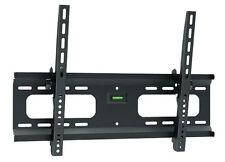 "SOPORTE TELEVISOR LCD LED 32-60 "", HASTA 75KG (SOP-3260-75A)"
