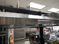 """FABER LEVA30SS300B 30"""" Stainless Steel Under-cabinet Range Hood"""