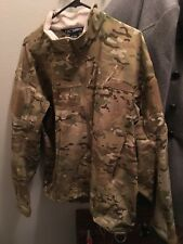 Arcteryx Combat Jacket Extra Large XL Multicam Discontinued US-made
