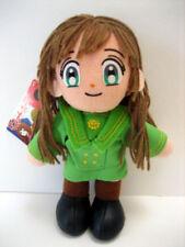 Marmalade Boy Anime Plush Doll UFO Catcher Meiko Banpresto Japan 1994