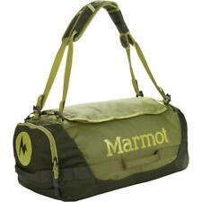 NEW!  Marmot Long Hauler LARGE  Duffel Bag 75L