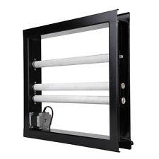 Asse rotante per 60/80/100w CO2 laser gravur tagliatrice incisore porta USB