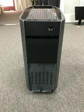 Dell Alienware Aurora R5 Gaming Desktop PC i7 3.40GHz 16GB 512GB SSD GTX1660