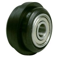 RFX PDS HEIM JOINT LOWER SHOCK MOUNT KTM 125 200 250 300 EXC 98-16 NO LINK 54003
