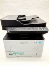 Samsung M2880FW All-In-One Laser Printer 6/B16003B