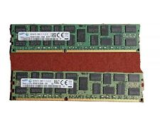 Samsung DDR3 16GB(8GB*2) Server Memory REG ECC RAM