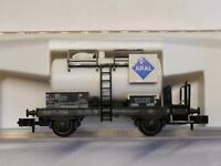 FLM PICCOLO 8403 Kesselwagen ARAL (34202)