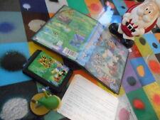 -  WORLD  OF  ILLUSION  - JAPONAIS   - Sega Megadrive -**