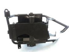 Yamaha FJR1300 FJR 1300 #6137 Battery Box / Holder