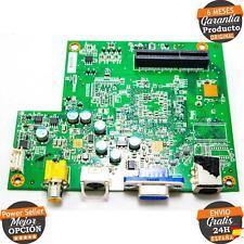 Placa Base Motherboard Proyector Acer X110P - 55.JBU0H.010 Nuevo
