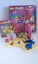LEGO Belville Love N' Lullabies Set