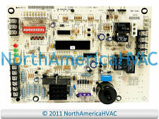 Rheem Ruud Weather King Corsaire Furnace Control Circuit Board 62-103189-01