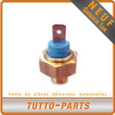 Sonda de Temperatura Seat Toledo Audi 80 Golf Jetta Scirocco - 053919521