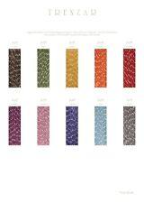 Louisa Harding Trenzar - 100g  - Wool, Viscose, Alpaca, Acrylic