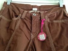 Nolita GirlsTrousers Age14 Italian design New with tags