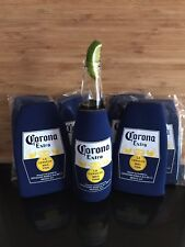 Collectable Corona Stubby Holders Ideal Christmas Gift