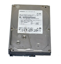 "Apple Hitachi  0A39991 640 GB 7200 RPM 3.5"" SATA Hard Drive"