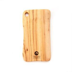 The Lapstone Chopping Board