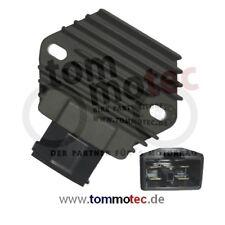 Regler Lichtmaschine Honda CBR 900 RR SC28 SC33 schneller Versand High Quality