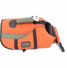 Outward Hound Kyjen Designer 2 Pet Saver Life Jacket small