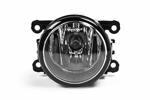 Suzuki Swift 05-10 Front Fog Light Lamp With Bulb Fits Left Right OEM Valeo