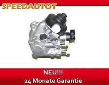 NEUF POMPE D'INJECTION HAUTE PRESSION VW AUDI 2.0 TDI 03l130755d 0445010514