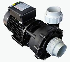 LP300 ,size 3HP,2250W/50HZ or 60HZ spa pump replacement for Hot Tub