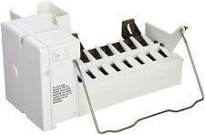 Frigidaire 5303918344 Icemaker Kit for Refrigerator-New