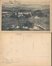 CASTELNUOVO D'ASTI,CASCINA MONDO -F.P.PIEMONTE(AT) -N.43881