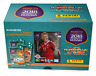 Panini Adrenalyn XL Road To World Cup 2018 Russia GIFTBOX Limited GIFT BOX
