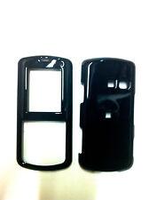LG BANTER AX265/UX265 BLACK GLOSSY FINISH PROTECTOR COVER NEW