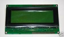 NEW  HD44780-Compatible LCD  Module 20X4 Character