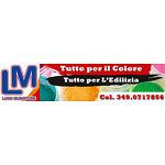 LM Edil Color