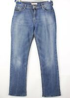Levi's Strauss & Co Hommes 627 Jeans Jambe Droite Taille W28 L32 AVZ199