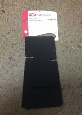 Sugoi Midzero Arm Warmers