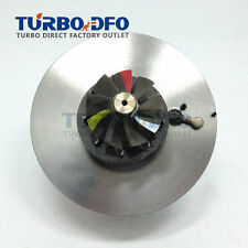 Turbocharger 721021 ARL cartridge core CHRA Seat Ibiza Leon Toledo 1.9 TDI 150HP