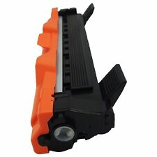 Toner for Brother TN-1050 Black  DCP-1510 1512 1610 HL-1110 1210 MFC1810 1910